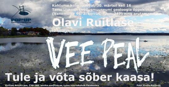 veepeal2